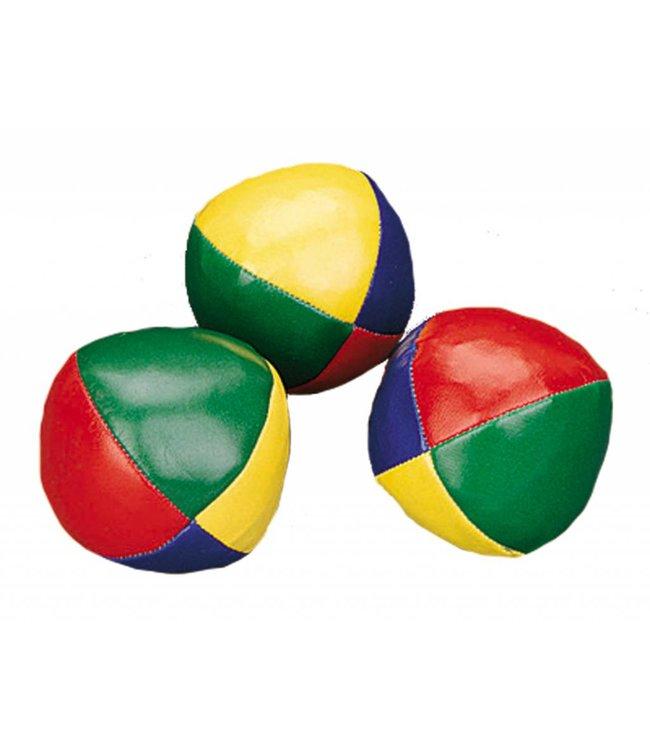 Juggling Balls - 3 Bean Bag Set by Empire