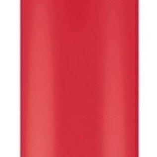 Qualatex 321Q Bee Body Balloons - Red w/Blk Tip  100ct