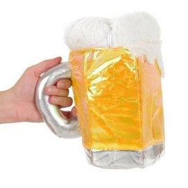 Leg Avenue Beer Stein Handbag - Leg Avenue