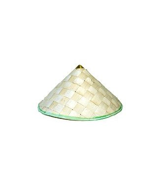 Forum Novelties Asian Peasant Hat