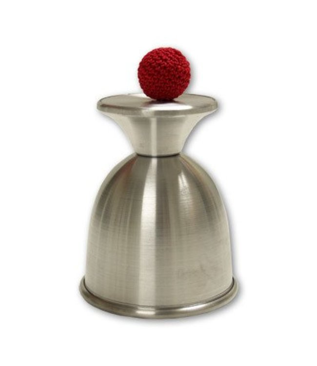 Chalice Chop Cup by Ickle Pickle Products