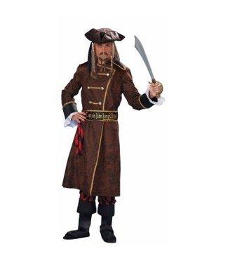 Forum Novelties Captain John Longfellow - Adult 42
