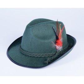 Forum Novelties Deluxe Oktoberfest Hat