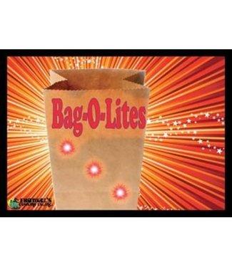 Bag O Lights By Frankel's Costume Co. Inc. (M9)