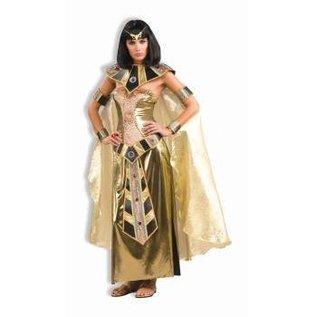 Forum Novelties Egyptian Goddess - Adult 14/16