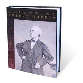 Essential Robert-Houdin