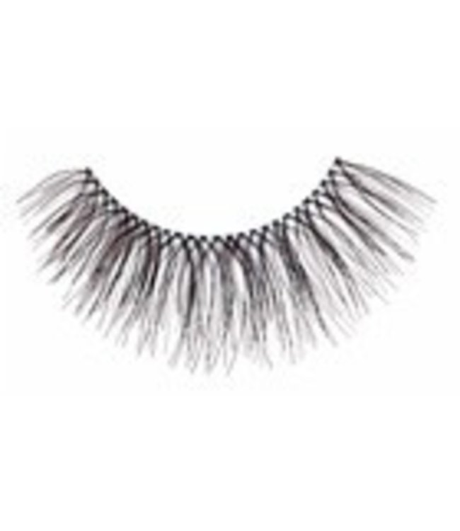 Red Cherry Eyelashes Frankie 107