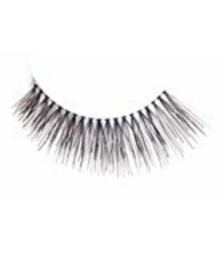 Red Cherry Eyelashes Trace 217