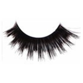 Red Cherry Eyelashes 40