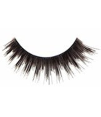 Red Cherry Eyelashes Marlow 30