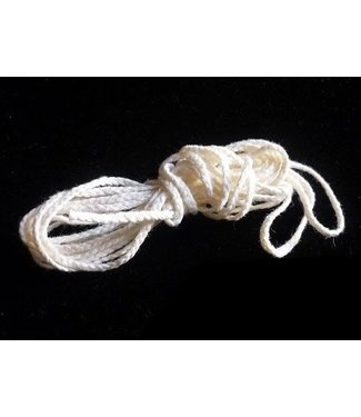 Flash String, 5g White by Red Corner Magic