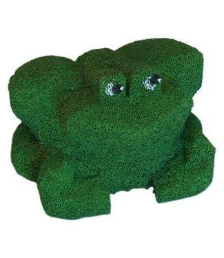 Foam Frog by Magic By Gosh  (M13)
