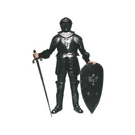 Costume Culture by Franco American Germanic Armor Suit