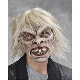 zagone studios Ghoul Mask