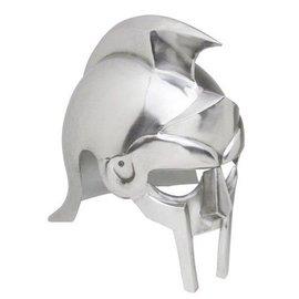 Gladiator Helmet - Replica