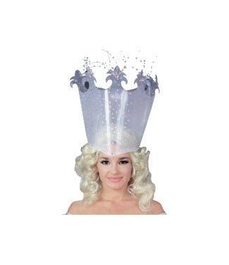 Forum Novelties Good Fairy Crown
