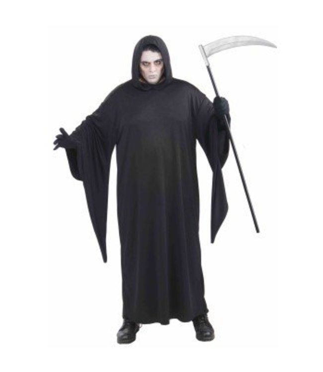 Forum Novelties Grim Reaper - Big Man 58