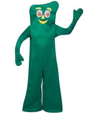 Rasta Imposta Gumby - Adult One Size