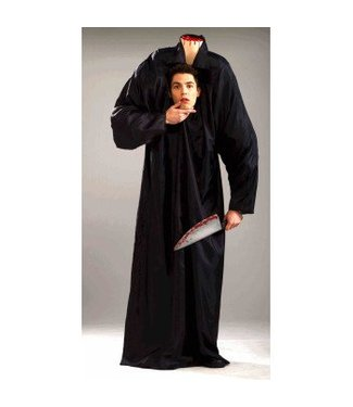 Forum Novelties Headless Man - Adult One Size (386)