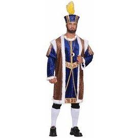Forum Novelties Henry The VIII - Plus Size