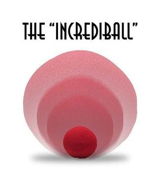 Incrediball by Magic By Gosh (M13)