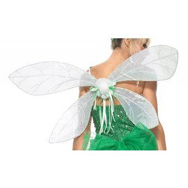 Leg Avenue Iridescent Pixie Wings - Leg Avenue