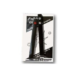 Ronjo Jumping Gems Paddle by Ronjo (M9)