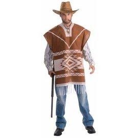 Forum Novelties Lonesome Cowboy - Adult One Size