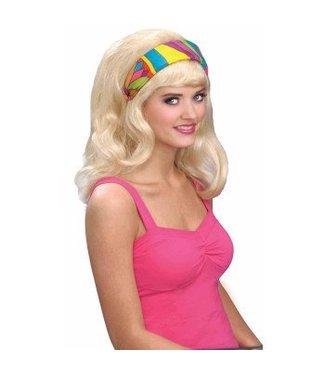 Forum Novelties Mod Headband (C3)