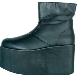 Monster Boots - Large 12-13 by Funry People
