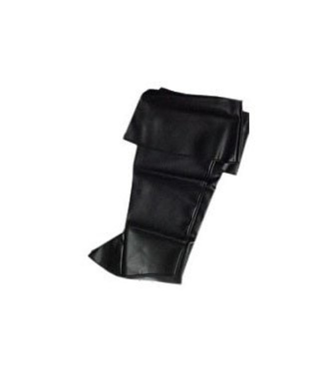 Forum Novelties Pirate Boot Tops - Adult (C13)