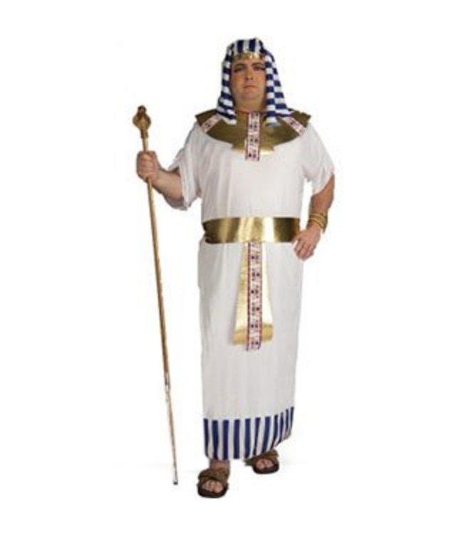 Forum Novelties Pharaoh - Full Cut
