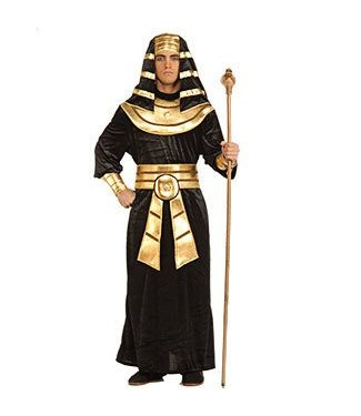 Forum Novelties Pharaoh 60442