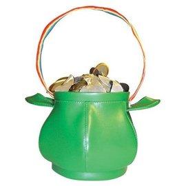 Rasta Imposta Pot Of Gold Handbag
