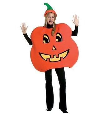 Rasta Imposta Pumpkin - Adult One Size by Rasta Imposta