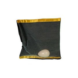 Ultimate Egg Bag, Mesh - India M10