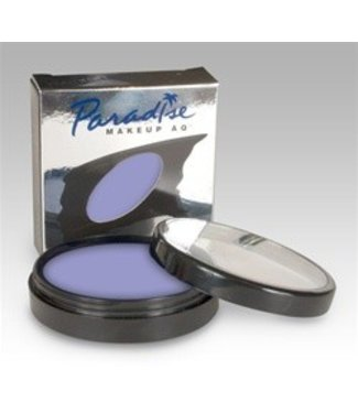 Mehron Paradise AQ 1.4 oz. - Purple