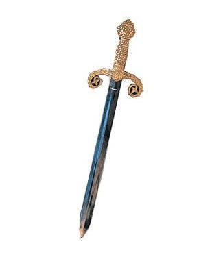 Rubies Costume Company Regal Sword