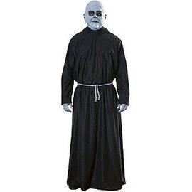 Rubies Costume Company Uncle Fester - XL 44-46