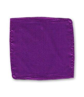 Silk - 12 inch Purple (M11)