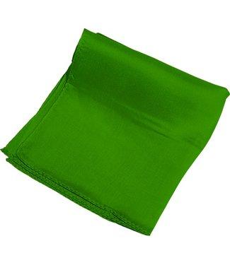 Silk - 18 inch Green, Bright (M11)