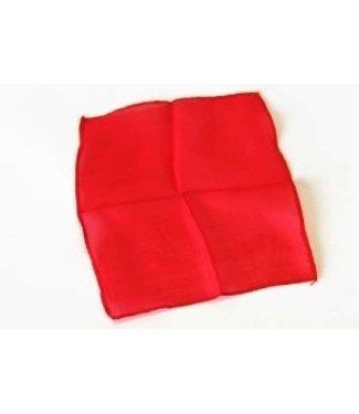 Silk - 18 inch Red (M11)