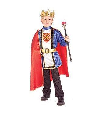 Forum Novelties Royal King Md