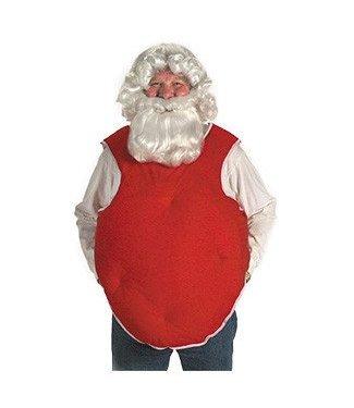 Halco Santa Suit Stuffer