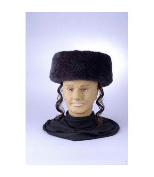 Forum Novelties Strommel Hat With Payis