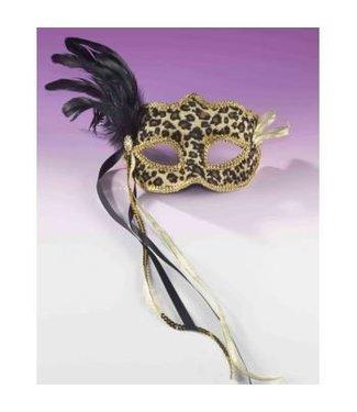 Forum Novelties Venetian Mask  SRF-020