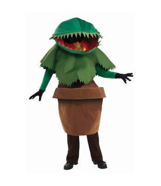 Forum Novelties Venus Fly Trap Costume