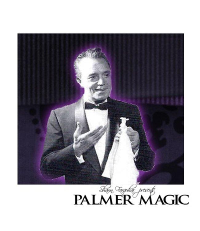 "Silk - Slydini Silks 24"" by Palmer Magic (M10)"