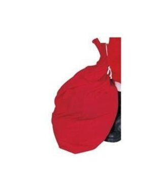 RG Costumes And Accessories Santa Toy Bag - RG