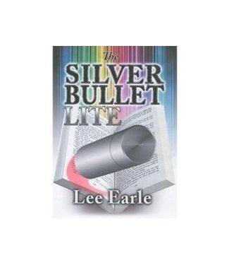 Silver Bullet Lite by Lee Earle (M10)